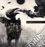 (LP VINILE) Dead end kings lp vinile di Katatonia