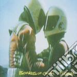 Boards Of Canada - Twoism cd musicale di BOARDS OF CANADA