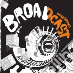 HAHA SOUND cd musicale di BROADCAST
