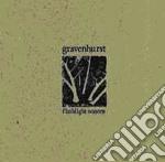 (LP VINILE) Flashlight seasons lp vinile di Gravenhurst