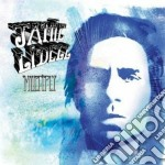 MULTIPLY cd musicale di LIDELL JAMIE
