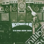 IN A SPACE OUTTA SOUND cd musicale di NIGHTMARES ON WAX
