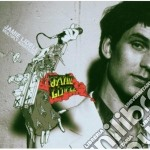 Multiply additions cd musicale di Jamie Lidell