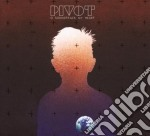 Pivot - O Soundtrack My Heart cd musicale di PIVOT