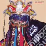 (LP VINILE) Saint dymphna lp vinile di Gang gang dance