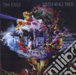 LISTENING TREE                            cd musicale di EXILE TIM