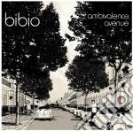 (LP VINILE) Ambivalence avenue lp vinile di Bibio