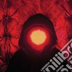 Squarepusher - Shobaleader One:d Emonstrator cd musicale di SQUAREPUSHER