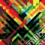 Hitech Africa - 93 Million Miles cd musicale di Hitech Africa