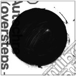 OVERSTEPS                                 cd musicale di AUTECHRE