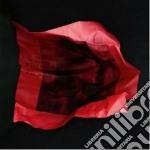 (LP VINILE) Red night lp vinile di The hundred in the h