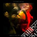 (LP VINILE) Until the quiet comes lp vinile di Flying Lotus