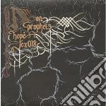 (LP VINILE) Hope lp vinile di Non-prophets