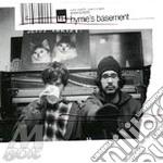 (LP VINILE) Hymie's basement lp vinile di Basement Hymie's