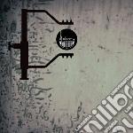 (LP VINILE) Sleep no more lp vinile di Signify Dj