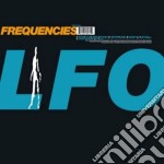 (LP VINILE) Frequencies-reissue lp vinile di Lfo