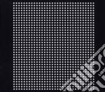 Ufabulum cd musicale di Squarepusher