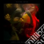 (LP VINILE) Until the quiet comes-ltd ed lp vinile di Flying Lotus