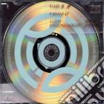 TWOISM cd musicale di BOARDS OF CANADA