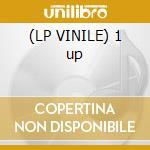 (LP VINILE) 1 up lp vinile di Milanese