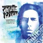 (LP VINILE) Multiply lp vinile di Jamie Lidell