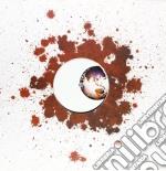 (LP VINILE) In the blood lp vinile di Pivot