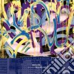 (LP VINILE) Panic of looking lp vinile di Brian Eno