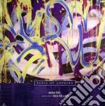 Panic of looking cd musicale di Brian Eno