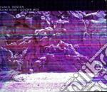 (LP VINILE) Silent hour/golden mile lp vinile di Rossen Daniel