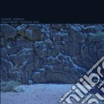Silent hour/golden mine cd musicale di Rossen Daniel