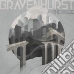 (LP VINILE) The prize-rsd lp vinile di Gravenhurst