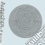 Move of ten cd musicale di AUTECHRE