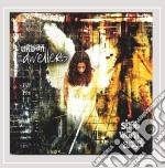 SHOP WORN ANGEL cd musicale di URBAN DWELLERS