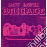 Last laugh cd musicale