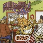Heavy cd musicale