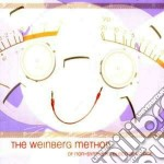 The weinberg method cd musicale