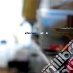 Still life cd musicale di Aidan Baker
