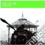 Fabriclive 53 - Drop The Lime cd musicale di Artisti Vari