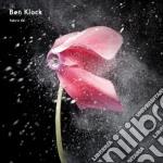 Fabric 66 - Ben Klock cd musicale di Artisti Vari