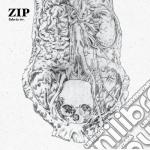 Fabric 67 - Zip cd musicale di Artisti Vari