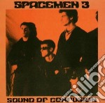 SOUND OF CONFUSION                        cd musicale di SPACEMEN 3
