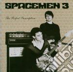 THE PERFECT PRESCRIPTION                  cd musicale di SPACEMEN 3