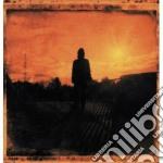 (LP VINILE) Grace for drowning lp vinile di Steven Wilson