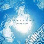 (LP VINILE) Falling deeper lp vinile di Anathema