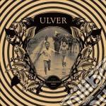 (LP VINILE) Childhood's end lp vinile di Ulver