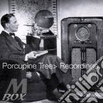 Recordings cd musicale di Tree Porcupine
