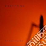 HINDSIGHT cd musicale di ANATHEMA