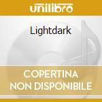 LIGHTDARK cd musicale di NOSOUND