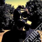 INSURGENTES                               cd musicale di Steven Wilson