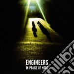 In praise of more cd musicale di ENGINEERS